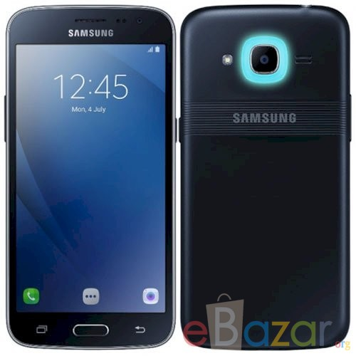 Samsung Galaxy J2 Price in Bangladesh