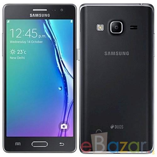 Samsung Z3 Corporate Edition Price in Bangladesh