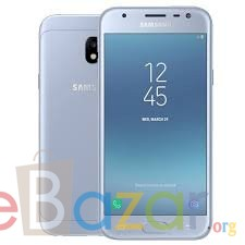 Samsung Galaxy J3 Pro Price in Bangladesh