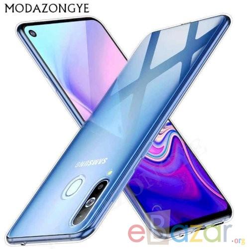 Samsung Galaxy A9 Pro Price in Bangladesh
