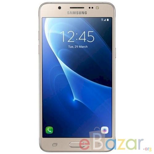 Samsung Galaxy J5 Price in Bangladesh