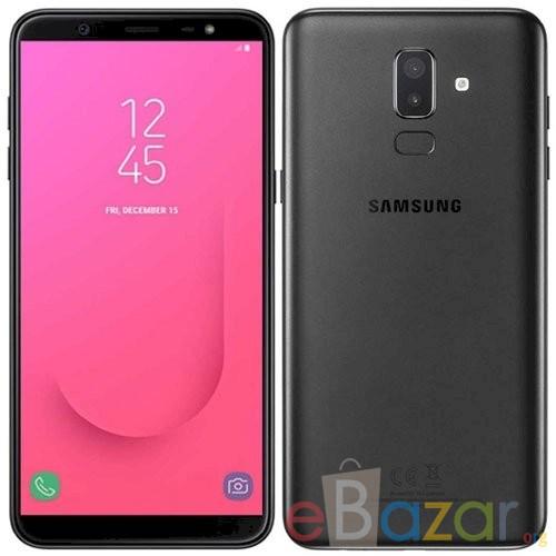Samsung Galaxy J8 Price in Bangladesh
