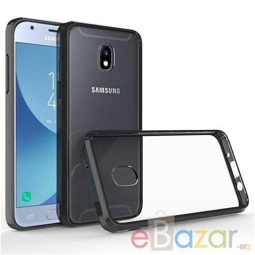 Samsung Galaxy Express Prime Price in Bangladesh