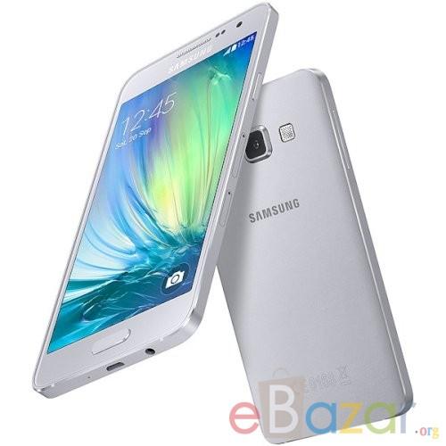 Samsung Galaxy A3 Price in Bangladesh