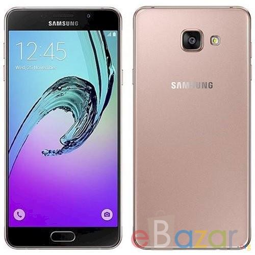 Samsung Galaxy A7 Price in Bangladesh