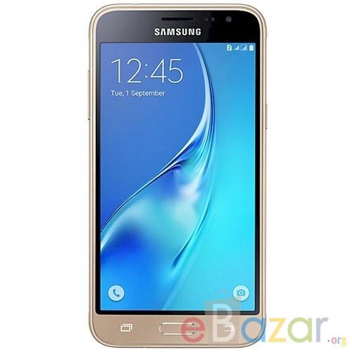 Samsung Galaxy J3 Price in Bangladesh