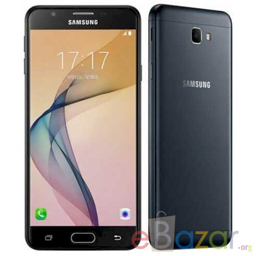Samsung Galaxy On7 Price in Bangladesh