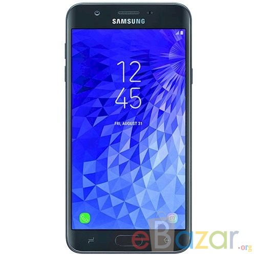 Samsung Galaxy J7 Price in Bangladesh