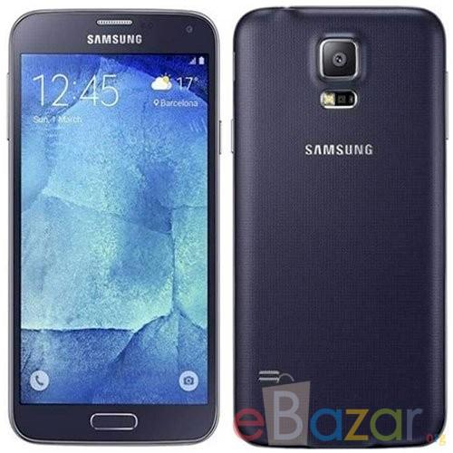 Samsung Galaxy S5 Neo Price in Bangladesh