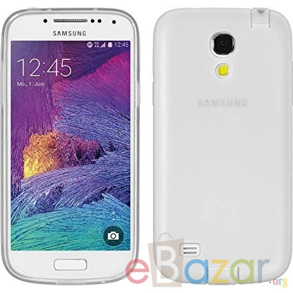 Samsung Galaxy S4 Mini Plus I9195I Price in Bangladesh