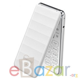 Samsung Galaxy Folder 2 G150N0 Price in Bangladesh