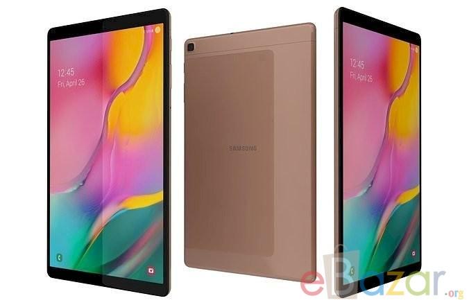 Samsung Galaxy Tab S2 9.7Price in Bangladesh