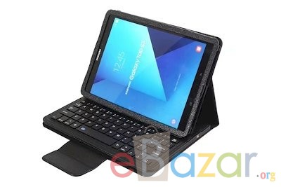 Samsung Galaxy Tab S2 8.0 Price in Bangladesh
