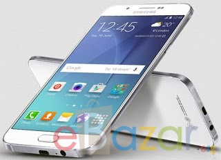 Samsung Galaxy A8 Duos Price in Bangladesh