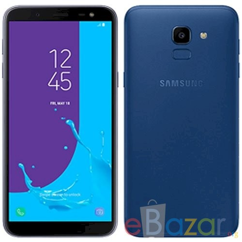 Samsung Galaxy On6 Price in Bangladesh