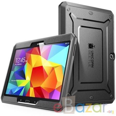 Samsung Galaxy Tab 4 10.1 Price in Bangladesh