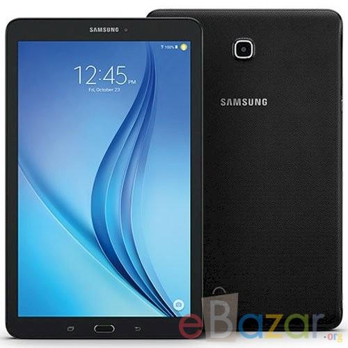 Samsung Galaxy Tab E 9.6 Price in Bangladesh