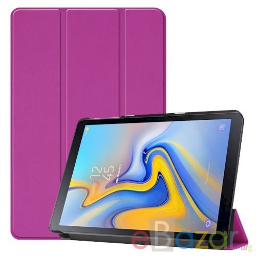 Samsung Galaxy Tab Advanced2 Price in Bangladesh