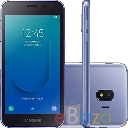 Samsung Galaxy J2 Core Price in Bangladesh