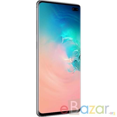 Samsung Galaxy S10 Plus Price in Bangladesh
