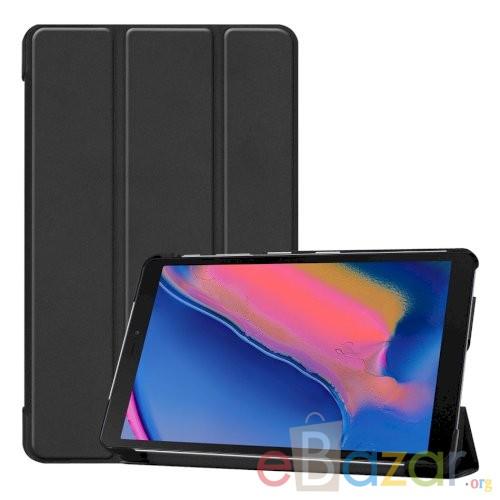Samsung Galaxy Tab A 8 (2019) Price in Bangladesh
