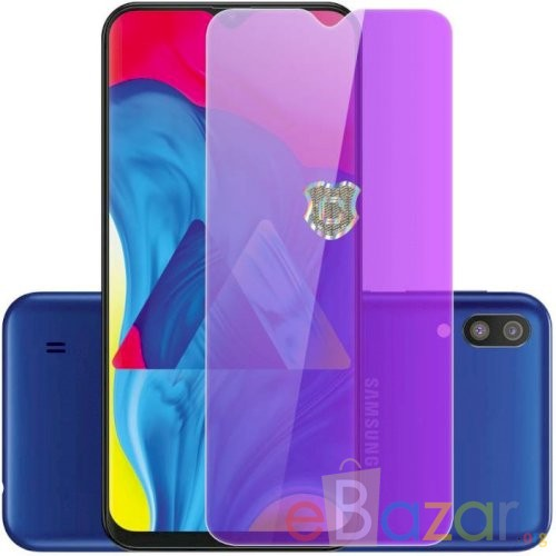 Samsung Galaxy A90 Price in Bangladesh