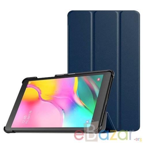 Samsung Galaxy Tab A 8.0 Price in Bangladesh