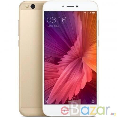 Xiaomi Mi 5c Price in Bangladesh