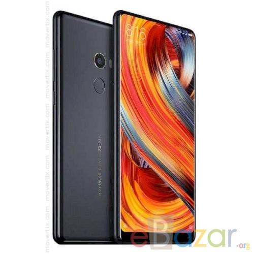 Xiaomi Mi Mix 2 Price in Bangladesh