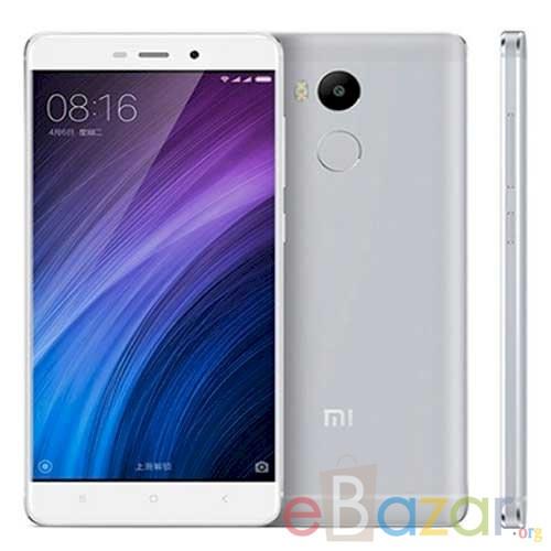 Xiaomi Redmi 4 Prime Price in Bangladesh