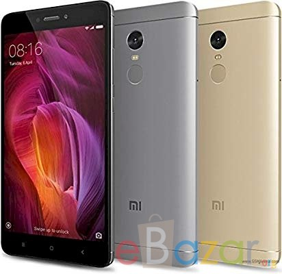 Xiaomi Redmi 4 (China) Price in Bangladesh
