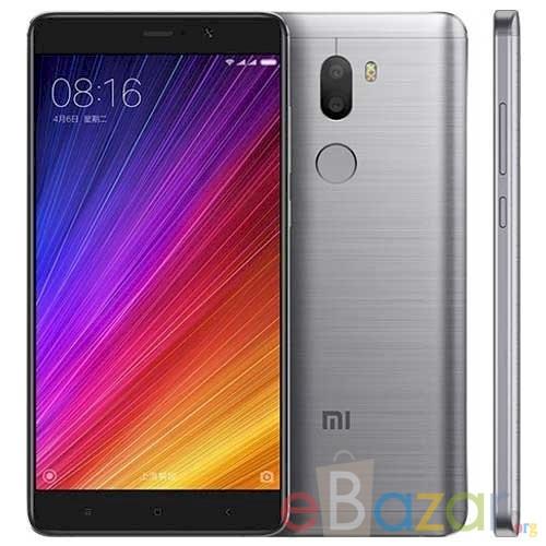 Xiaomi Mi 5s Plus Price in Bangladesh