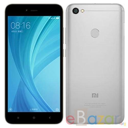 Xiaomi Redmi Y1 Price in Bangladesh