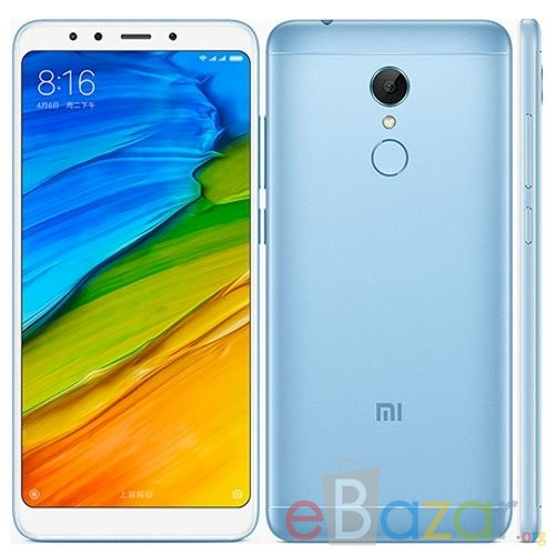 Xiaomi Mi 5 Price in Bangladesh