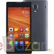 Xiaomi Mi Note Plus Price in Bangladesh