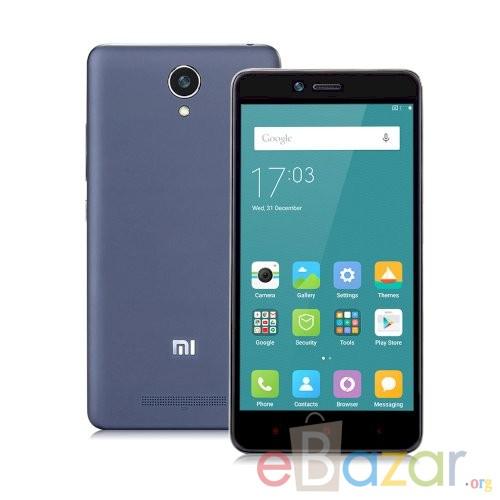Xiaomi Redmi Note 2 Price in Bangladesh