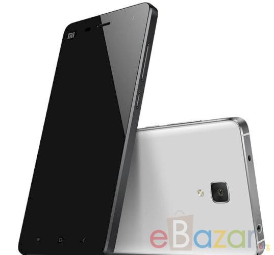 Xiaomi Mi 4c Price in Bangladesh