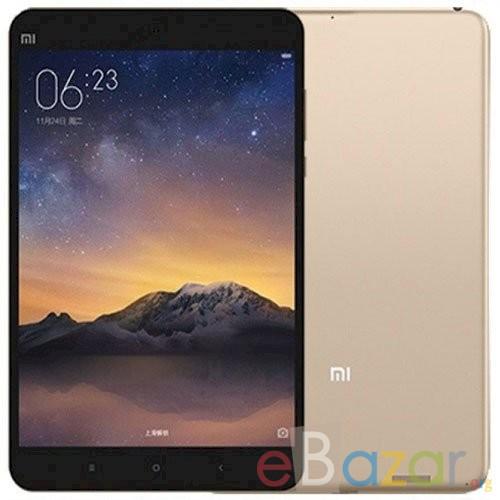 Xiaomi Mi Pad 2 Price in Bangladesh