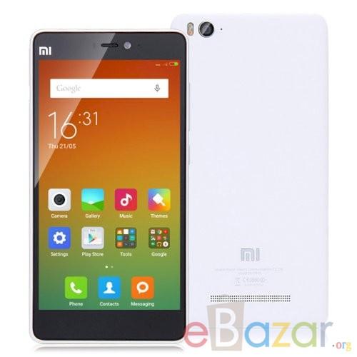 Xiaomi Mi 4i Price in Bangladesh