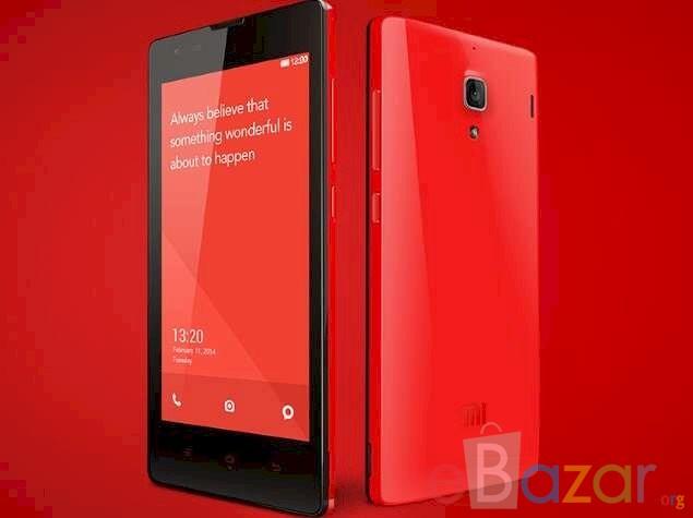 Xiaomi Redmi 1S Price in Bangladesh