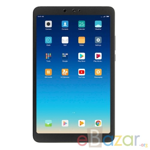 Xiaomi Mi Pad 4 Price in Bangladesh