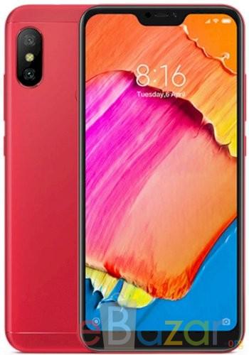 Xiaomi Redmi 6 Pro Price in Bangladesh