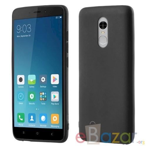 Xiaomi Redmi Note 4 (MediaTek) Price in Bangladesh