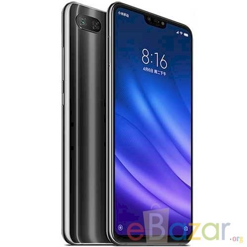 Xiaomi Mi 8 Lite Price in Bangladesh