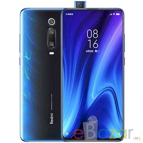 Xiaomi Redmi K20 Pro Premium Edition Price in Bangladesh