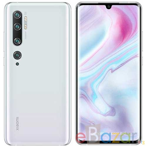 Xiaomi Mi Note 10 Price in Bangladesh