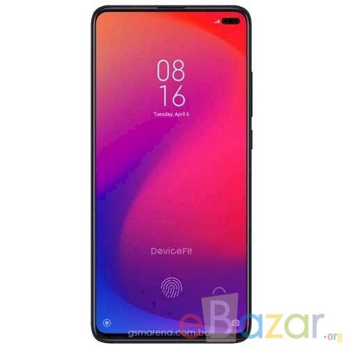 Xiaomi Redmi K30 Price in Bangladesh