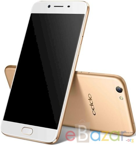 Oppo R9s Plus Price in Bangladesh