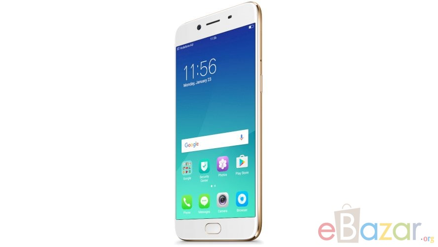 Oppo R9s Price in Bangladesh
