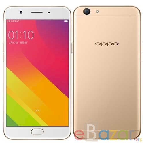 Oppo A59 Price in Bangladesh